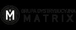 GDM Grupa Dystrybucyjna MATRIX