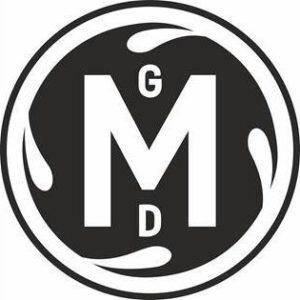 GDM-Grupa