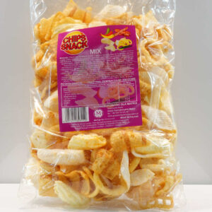 Chips-Snack-mix-Grupa-Dystrybucyjna-Matrix