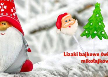 Mikołajki to okazja wypadająca tradycyjnie 6 grudnia.