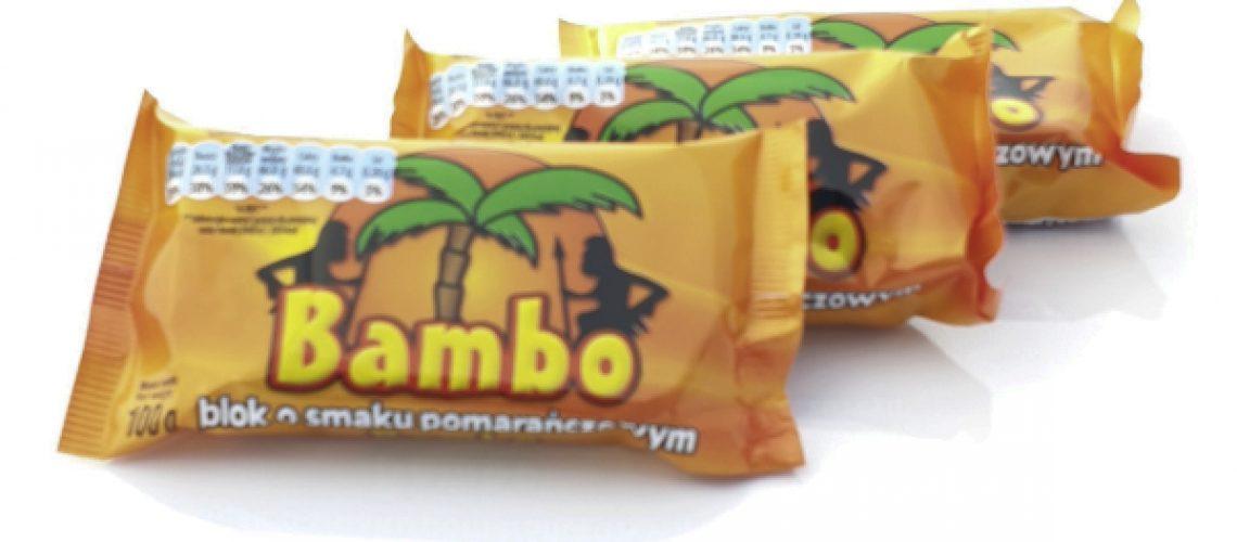 Bambo-GDM-Grupa-Dystrybucyjna-Matrix-03