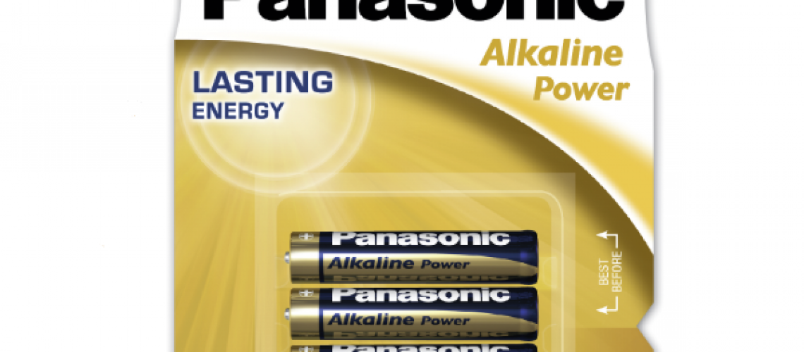 Baterie-firmy-Panasonic-LR034BP-Alkaline-Power-GDM-Grupa-Dystrybucyjna-Matrix