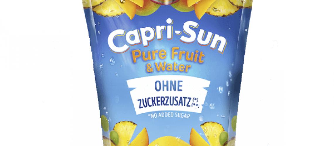 Capri-Sun-Tropical-GDM-Grupa-Dystrybucyjna-Matrix