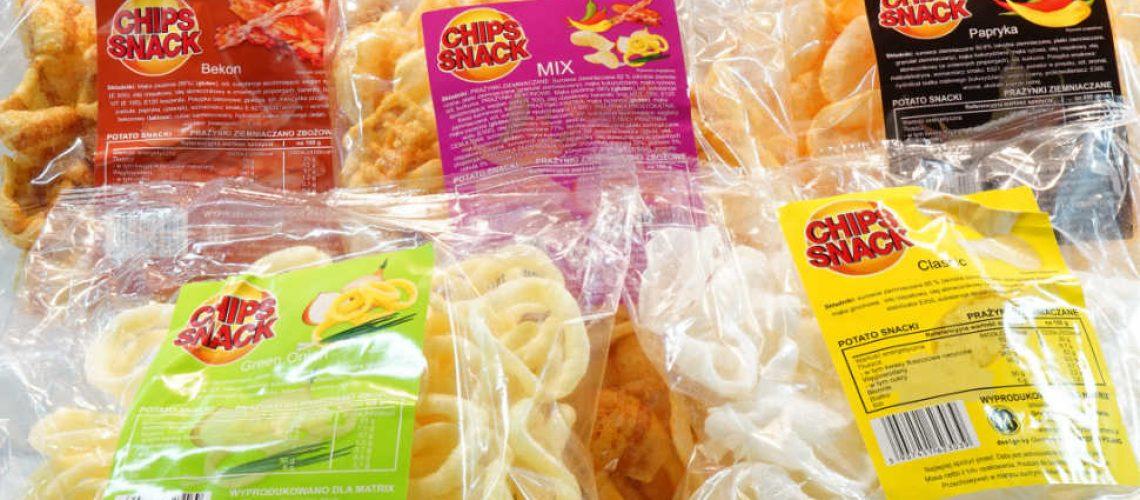 Chips-Snack-Snacki-ziemniaczane-Grupa-Dystrybucyjna-Matrix-n