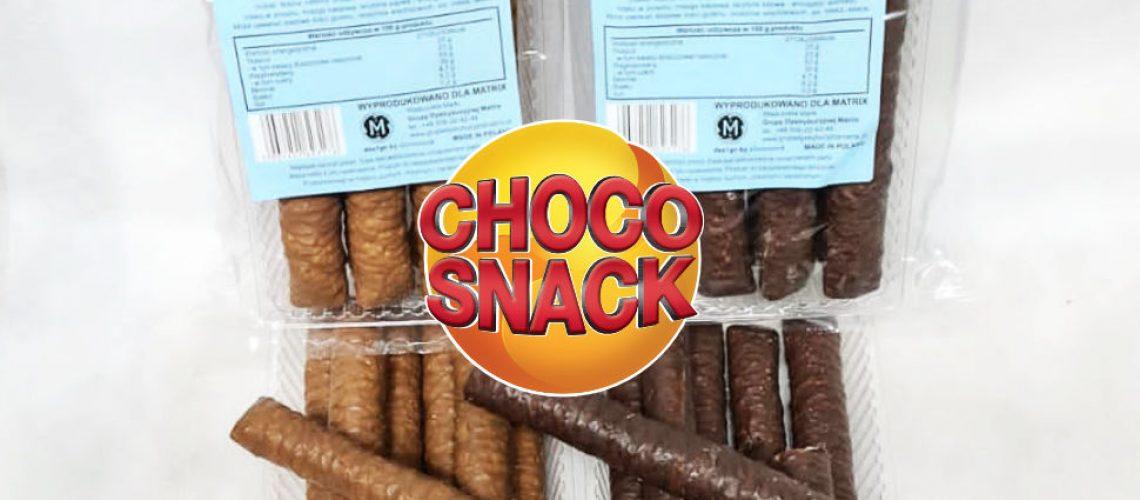 Choco-Snack-Snacki-czekoladowe-Grupa-Dystrybucyjna-Matrix-n
