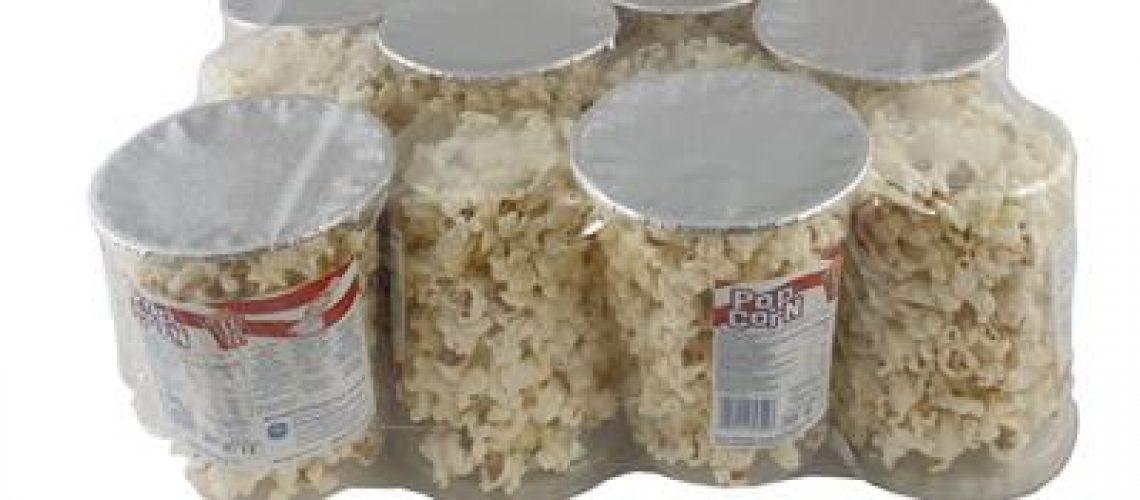 Popcorn-Grupa-Dystrybucyjna-Matrix