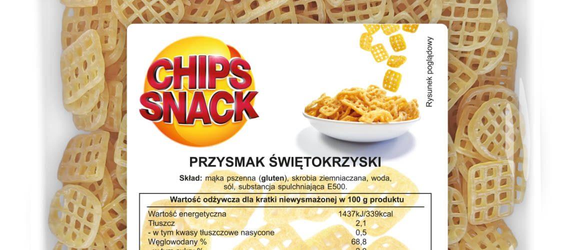 przysmakl_swietokrzyski_news